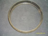 lPG Cylinder Guard Ring