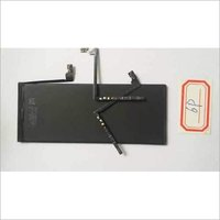 Iphone Battery 6P