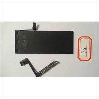 Iphone  Battery 7g