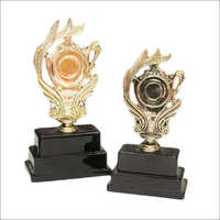 Promotional Trophies