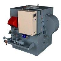 Animal /Medical  / Solid / Liquid Waste Incinerator