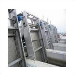 Water Treatment Maintenance Service