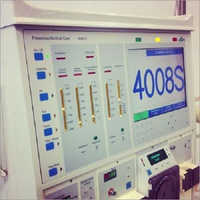 Fresenius 4008s Dialysis Machine