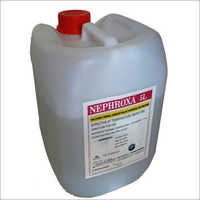 5 Ltr Nephroxa Thermal Disinfectant