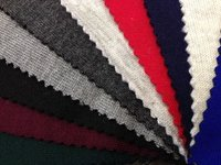 Foam Fabric