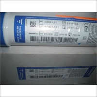 Dialysis Fluid Filters