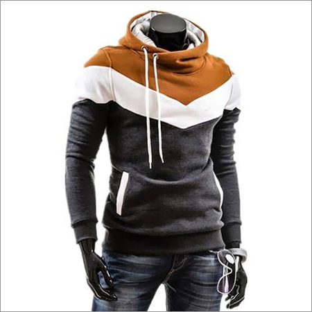 Men's Hoodies Sweatshirt