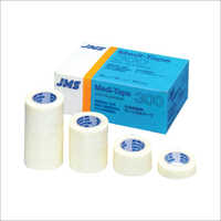 JMS Surgical Tape