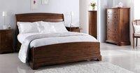 Latest Interior Design Of Bedroom