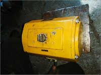 Actuator Repairing Services