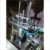 Hydraulic Cylinder Repairing Services