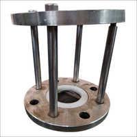 Industrial Sight Glass Repairing Works