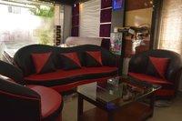 Home Interiors Decoration Services