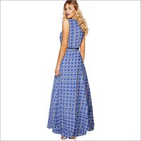 Ladies Pepe Morpichh Gown