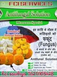 sweet Life care Additives