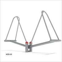 See Saw Manufacturers Seesaw Suppliers Exporters