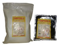 Feed Supplement For Broilers