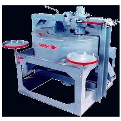Chiura Making Machine