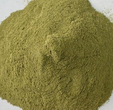 Bitter Neem Powder