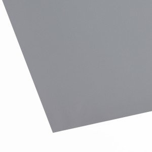 3M Thermally Conductive Silicone Interface Pad 5514