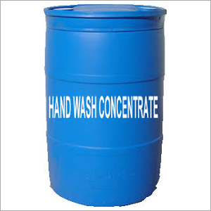 Hand Wash Compound