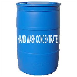 Hand Wash Compound