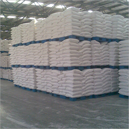 Soda Ash (Light)