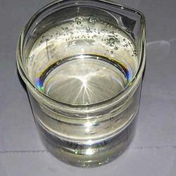 Sodium Lauryl Ether Sulphates (SLES Liquid 28%)