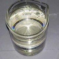 Sodium Lauryl Ether Sulphates (SLES Liquid)