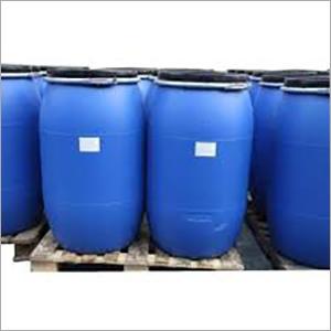 Polycarbonate Polymer
