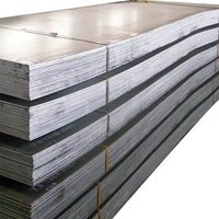 HIGH YIELD STRUCTURAL STEEL PLATES ( S690QL)