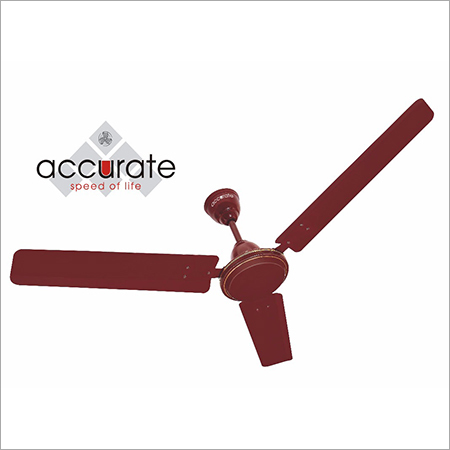 Activa Ceiling Fan