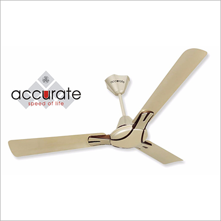 Soana Ceiling Fan
