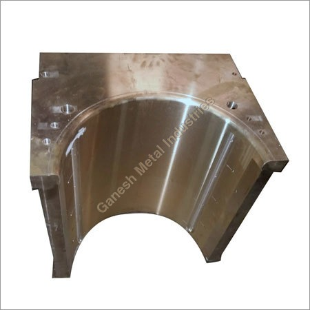 Sugar Mill Top Bearing