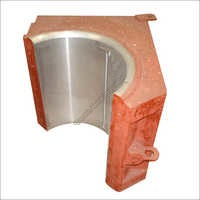 Sugar Mill White Metal Bearing
