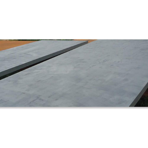 HIGH YIELD STRUCTURAL STEEL PLATES ( S890QL)
