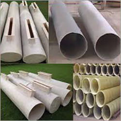 FRP and GRE Pipes and Fittings Manufacturer,FRP and GRE Pipes and