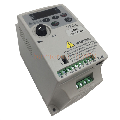 Delta Variable Frequency Drive Manufacturer, Delta Variable