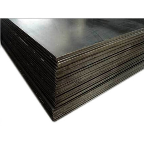 HIGH YIELD STRUCTURAL STEEL PLATES ( S960QL)