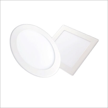 LED Panel Down Light