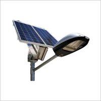 Rudhra Solar Street Light