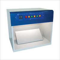 Colour Matching Cabinet CMC Asia