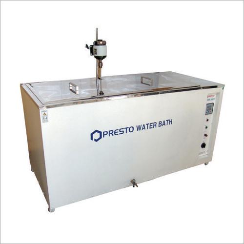 Hot Water Bath - Digital