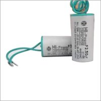 Celling Fan Capacitor