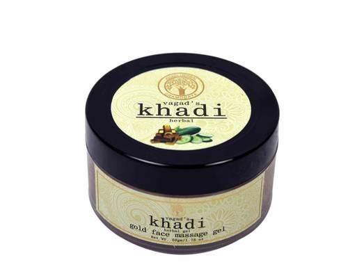 Khadi Gel