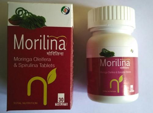 Multivitamin, Multimineral and Antioxidants