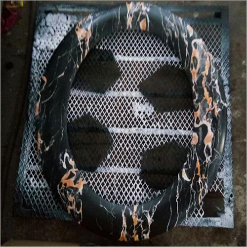 Ceramic Cubic Printing Service