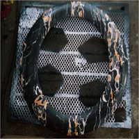 Ceramic Cubic Printing Services