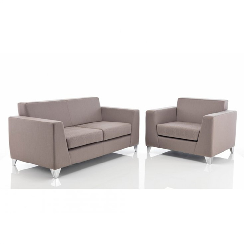 Office Sofa Set - FURNITURE PRIDE, H.O.- 380-381, Saket ...