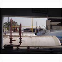 Ammonium Hydroxide